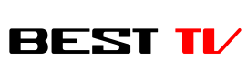 This image has an empty alt attribute; its file name is LOGO-BEST-NEW_resized.png