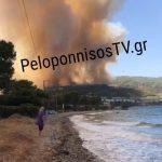 Πάτρα: Μέτρα στήριξης στους πληγέντες της Αιγιάλειας